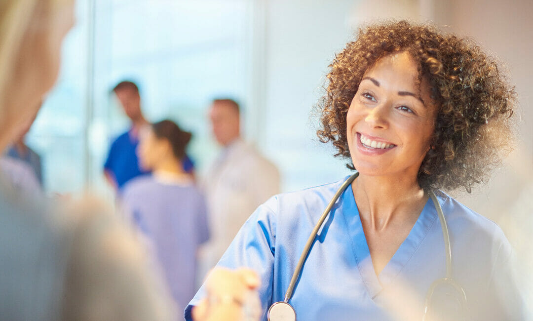 What Can Our Clinic Management Consultants Do for Your Practice?